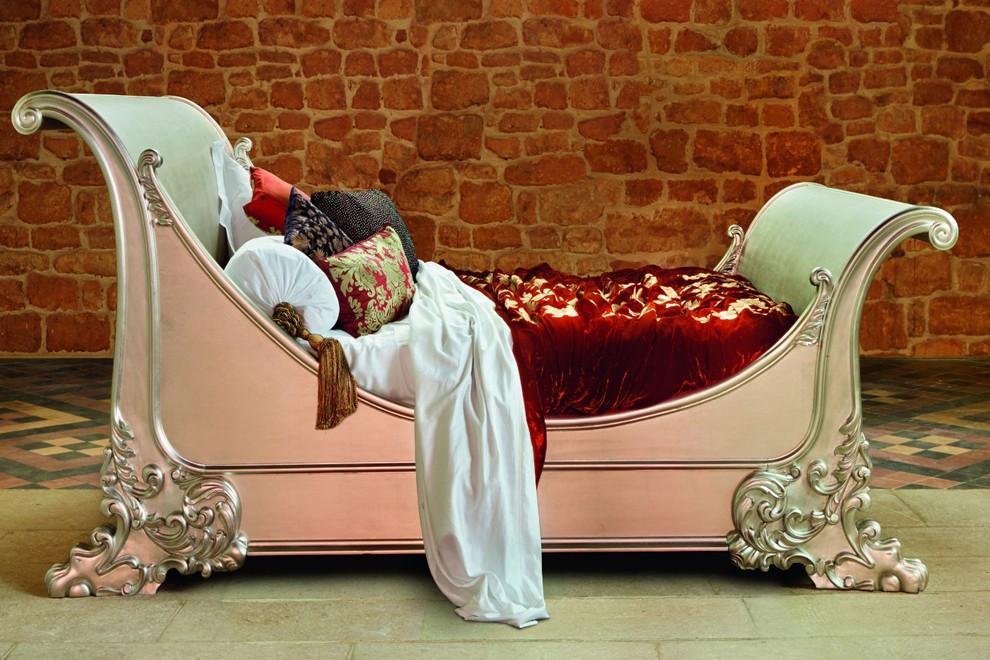 Beditation