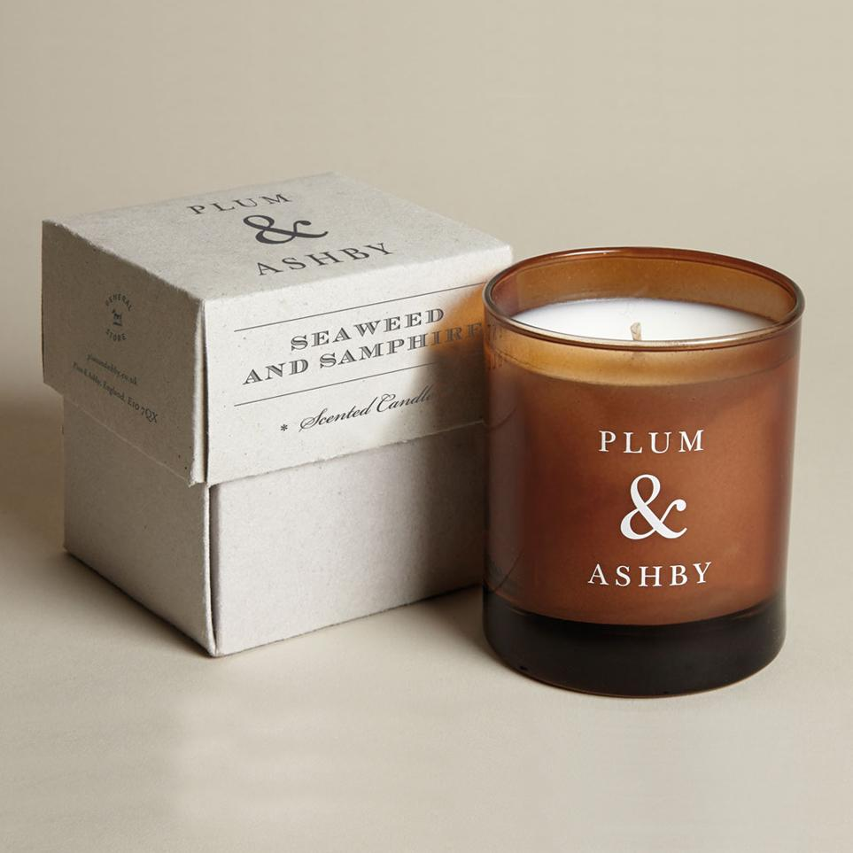 The Man Candle; sexism or sophistication?